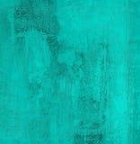 Цементируйте предпосылку стены Стоковое Фото
