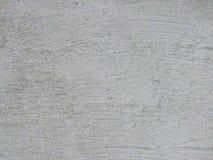 Цементируйте предпосылку стены Стоковые Фотографии RF