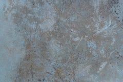 цементируйте текстуру Стоковое Изображение