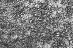 цементируйте текстуру Стоковое Фото