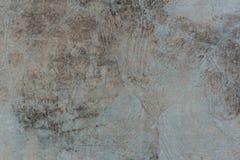 цементируйте текстуру Стоковое фото RF