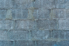 цементируйте текстуру Стоковая Фотография RF