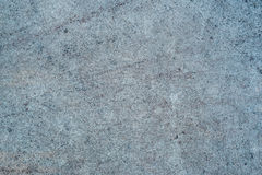 цементируйте текстуру Стоковое Изображение RF