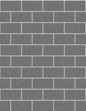 цемент блоков Стоковые Фотографии RF