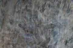 Цемент или текстура и предпосылка бетонной стены стоковое фото