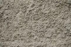 Цемент текстуры стоковое фото