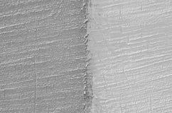 цемент Стоковые Фотографии RF