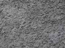 цемент Стоковая Фотография