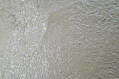 цемент стоковая фотография rf