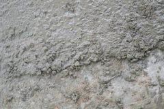 цемент стоковое изображение rf