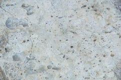 цемент Стоковое фото RF