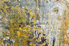 Цемент Grunge Стоковые Фотографии RF