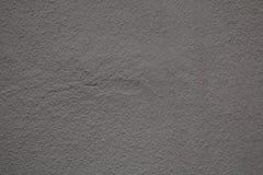 Цемент waal Стоковые Фотографии RF