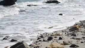 Цена моря с волнами акции видеоматериалы