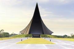 Цена Mahidol Hall стоковое фото