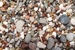 Центр прибоя Alacati, индюки большинств красивые привлекательности праздника Стоковое Изображение