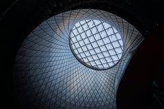 Центр NYC 10 Фултона Стоковая Фотография
