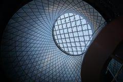 Центр NYC 16 Фултона Стоковое Изображение
