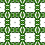 цепная зеленая картина бесплатная иллюстрация