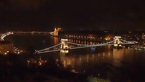 Цепной мост 2 сток-видео