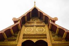 церковь большая Стоковые Фото