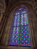 Церковь в холме Bana Стоковые Фотографии RF