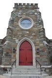 церковь историческая стоковая фотография
