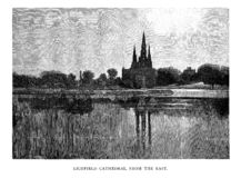 Церковь и собор стоковые фото