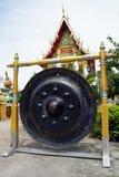 церковь колокола большая Стоковые Изображения RF