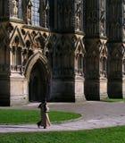 церковь к стоковые фото