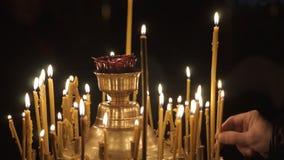 Церковь миражирует вероисповедание акции видеоматериалы