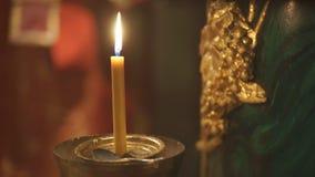 Церковь миражирует вероисповедание видеоматериал
