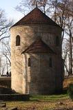 церковь римская стоковые фото