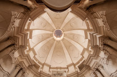 Церковь Святого Josef Стоковая Фотография RF