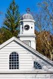 церковь старая Стоковые Фотографии RF