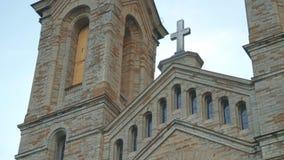 Церковь Чарльза видеоматериал