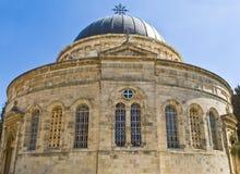 церковь эфиопская Стоковые Фотографии RF