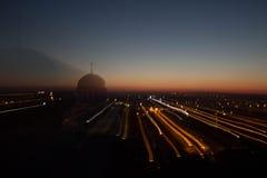 Церковь Стоковые Фотографии RF