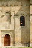 церковь 7 правоверная Стоковое Изображение RF