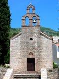 церковь Стоковое Изображение