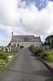 Церковь Kiltale Стоковые Изображения