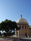 Церковь Madonna Стоковая Фотография RF