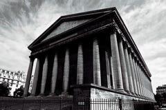 Церковь Magdalene Стоковые Фото