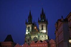 церковь maria стоковые фото