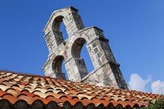 Церковь St Mary Стоковая Фотография