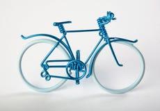 цикл Стоковая Фотография RF