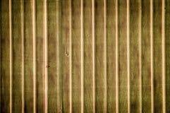 Цинк Стоковое фото RF
