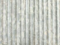 Цинк Стоковая Фотография RF