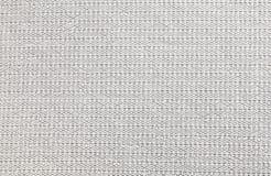 Циновка текстуры для ванной комнаты Стоковые Фото