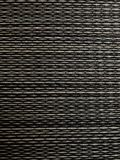 Циновка тростников стоковые фотографии rf